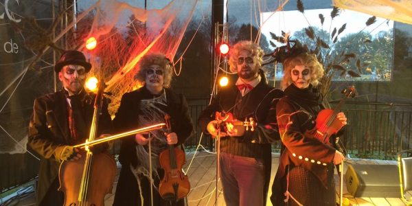 halloween-quatuor-1